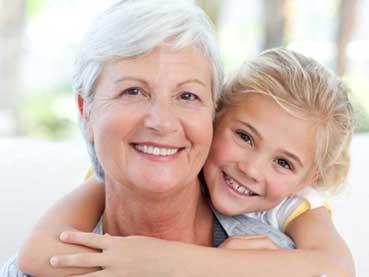 اثر طب سوزنی در یائسگی
