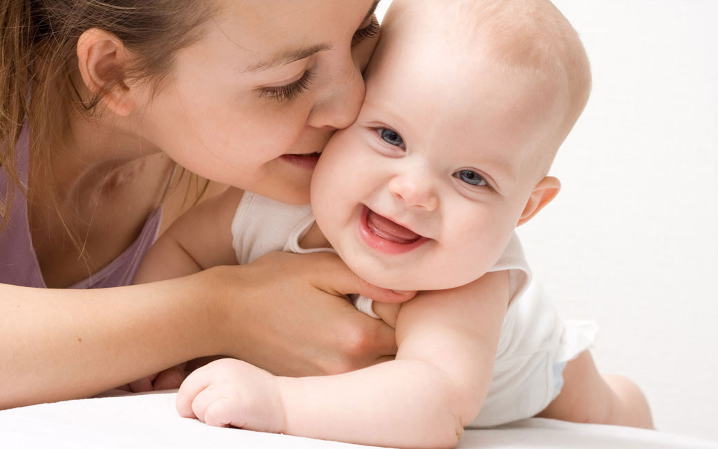 تاثیر طب سوزنى در بالا بردن احتمال باروری خانمها