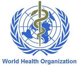 طب سوزنی و سازمان بهداشت جهانی