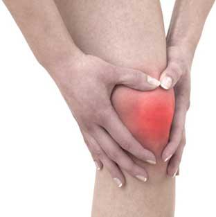 طب سوزنی برای آرتریت روماتوئید