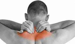 درمان دردها با طب سوزنی