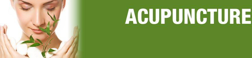 متخصص - طب سوزنی - کلینیک طب سوزنی acupuncture